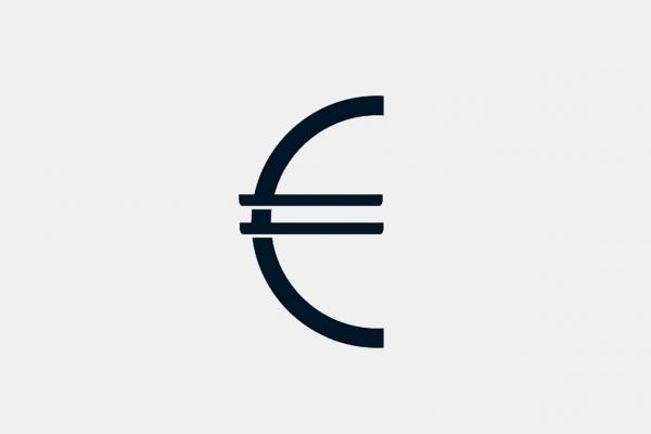eurozeichen-neu